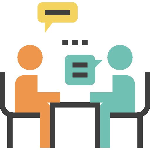 HR Interaction