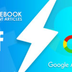 Google AMP and Facebook Instant Articles- Important to Know About It