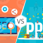 SEO or PPC – Which is the perfect fit for my business?